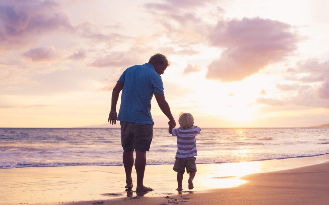 Co zrobić aby dziecko po porodzie nosiło nazwisko ojca – związek partnerski?