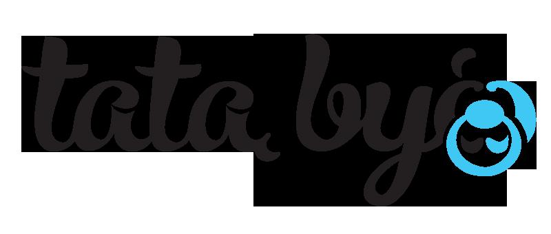 Tatą Być - Blog młodego ojca | Wychowanie dziecka okiem faceta
